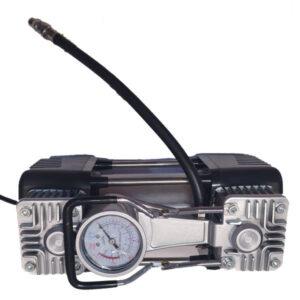 خرید اینترنتی کمپرسور باد فندکی مدل 13004
