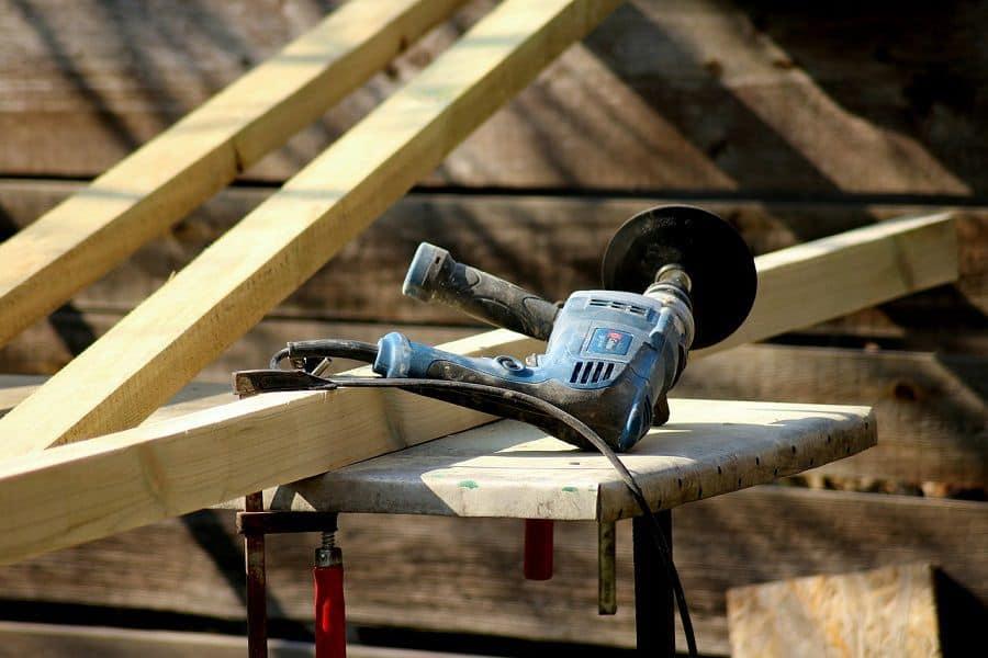 مراقبت و نگهداری از ابزار برقی و شارژی