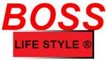 BOSS-Logo1