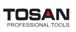 Tosan-Logo